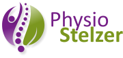 Physiotherapie Stelzer